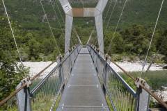 Encore un pont sur la Maggia