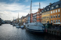 Copenhague2019_143