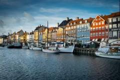 Copenhague2019_148