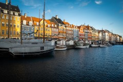 Copenhague2019_154