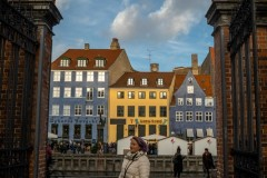 Copenhague2019_158
