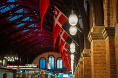 Copenhague2019_166