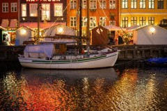 Copenhague2019_184