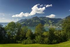 Emmetten_Swiss_2020_002