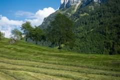 Emmetten_Swiss_2020_005