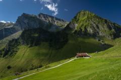 Emmetten_Swiss_2020_010
