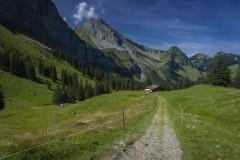 Emmetten_Swiss_2020_020