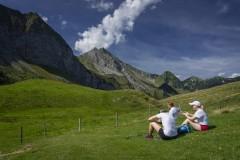 Emmetten_Swiss_2020_022