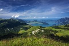 Emmetten_Swiss_2020_035