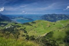 Emmetten_Swiss_2020_039