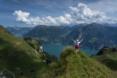 Emmetten_Swiss_2020_049