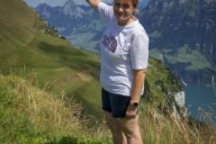 Emmetten_Swiss_2020_050