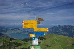 Emmetten_Swiss_2020_055