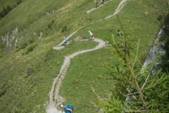 Emmetten_Swiss_2020_058