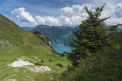 Emmetten_Swiss_2020_059