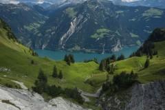 Emmetten_Swiss_2020_062