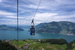 Emmetten_Swiss_2020_069