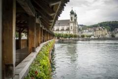 Emmetten_Swiss_2020_076