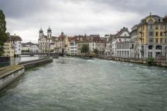 Emmetten_Swiss_2020_083