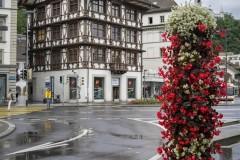 Emmetten_Swiss_2020_086