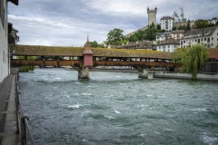 Emmetten_Swiss_2020_087