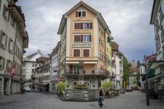 Emmetten_Swiss_2020_089