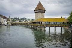 Emmetten_Swiss_2020_090