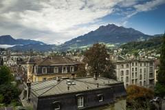 Emmetten_Swiss_2020_097