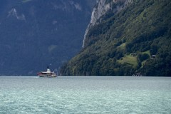 Emmetten_Swiss_2020_121