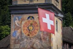 Emmetten_Swiss_2020_128