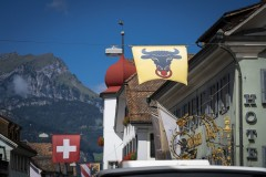 Emmetten_Swiss_2020_130