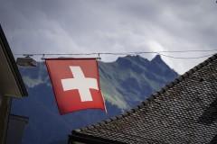 Emmetten_Swiss_2020_131