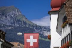Emmetten_Swiss_2020_132