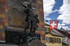 Emmetten_Swiss_2020_137
