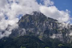 Emmetten_Swiss_2020_142