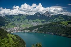 Emmetten_Swiss_2020_145