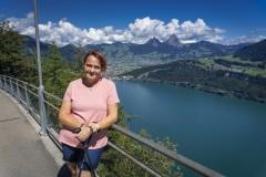 Emmetten_Swiss_2020_148