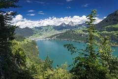 Emmetten_Swiss_2020_150