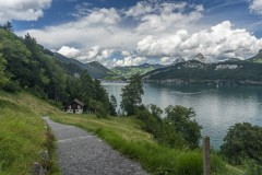 Emmetten_Swiss_2020_152