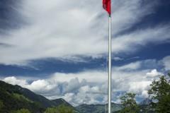 Emmetten_Swiss_2020_161