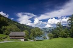 Emmetten_Swiss_2020_173