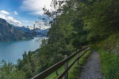 Emmetten_Swiss_2020_176