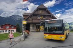 Emmetten_Swiss_2020_177