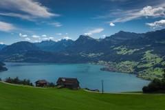 Emmetten_Swiss_2020_179