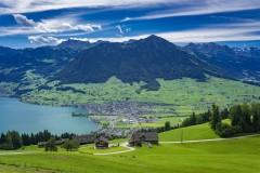Emmetten_Swiss_2020_180