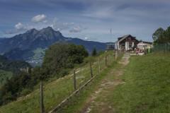 Emmetten_Swiss_2020_198