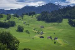 Emmetten_Swiss_2020_207