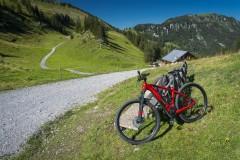Emmetten_Swiss_2020_213
