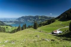 Emmetten_Swiss_2020_216