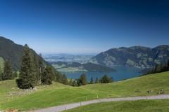 Emmetten_Swiss_2020_217